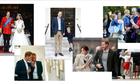 Nhiếp ảnh gia tiết lộ bí quyết chụp ảnh trong đám cưới Hoàng gia Anh