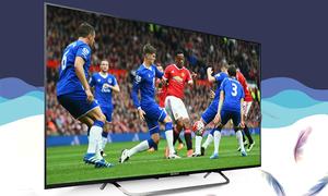 Tầm 10 đến 12 triệu đồng, mua TV nào để xem World Cup?