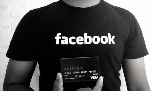 800.000 thành viên Facebook một diễn đàn nổi tiếng có thể bị lộ số điện thoại
