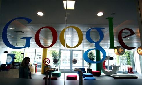 44-trieu-nguoi-dung-iphone-kien-google