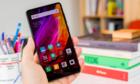 Loạt smartphone Trung Quốc tốt nhất thế giới đầu năm 2018
