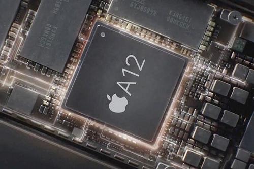 doi-tac-bat-dau-san-xuat-chip-a12-7nm-cho-iphone-moi
