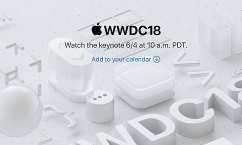 apple-gui-thu-moi-wwdc-2018-he-lo-ios-12-va-macos-moi
