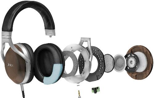 5 đồ âm thanh di động đáng chú ý sắp trình diễn tại TP HCM - 4