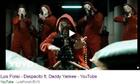 Thanh niên hack video nhiều lượt xem nhất trên YouTube bị bắt