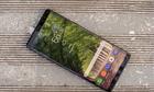 Galaxy Note9 có bản RAM 8GB, bộ nhớ 512 GB