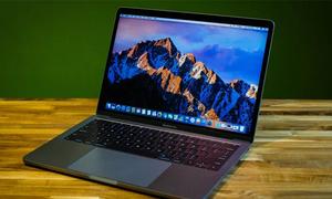 Apple chuẩn bị nâng cấp MacBook mới tại WWDC 2018