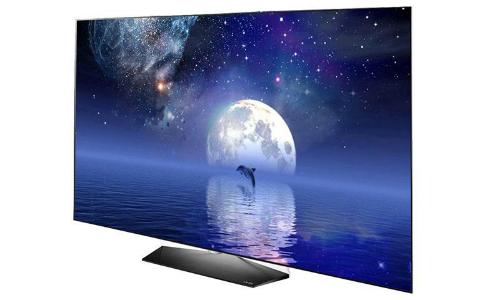 Ưu nhược điểm của TV OLED