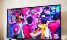 5 TV 4K giá 10 - 15 triệu đồng bán chạy dịp World Cup