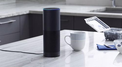 Những hãng công nghệ có đột phá và ứng dụng AI vào sản phẩm - 1