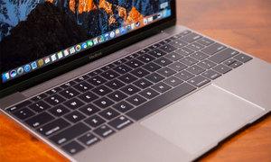Apple xác nhận MacBook Pro 13 inch gặp lỗi phần cứng