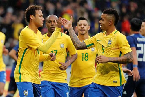 big-data-du-doan-brazil-vo-dich-world-cup-2018
