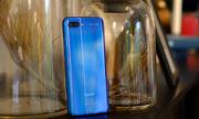 5 smartphone tốt nhất tầm giá 10 triệu đồng