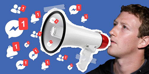 facebook-trong-tang-truong-hon-trai-nghiem-nguoi-dung