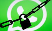 WhatsApp sẽ dừng hoạt động trên smartphone đời cũ