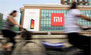Xiaomi thành công ty trong mơ của sinh viên Trung Quốc