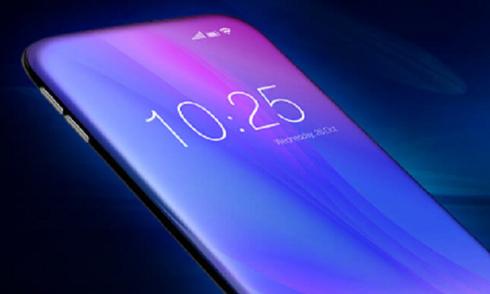 samsung-va-huawei-dang-lam-smartphone-100-khong-vien