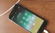 Lỗ hổng khiến mật khẩu iPhone có thể bị phá dễ dàng