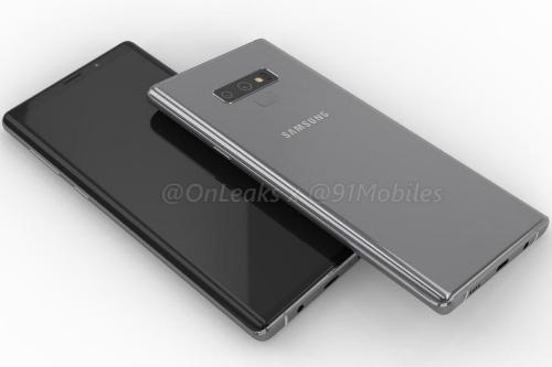 galaxy-note9-co-the-la-smartphone-cuoi-cung-co-cam-bien-mong-mat