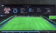 Tuyển Đức dùng công nghệ để tăng sức mạnh ở World Cup 2018
