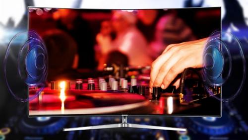 Vì sao TV Samsung thích hợp để xem World Cup - 3