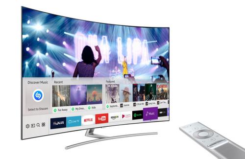 Vì sao TV Samsung thích hợp để xem World Cup - 4