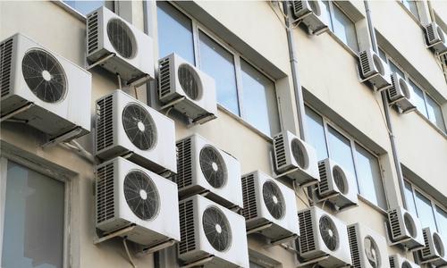 Dùng điều hòa thế nào để không lo tốn điện