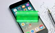 Tại sao người dùng iOS luôn kêu hao pin khi cập nhật hệ điều hành?