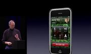 Apple ít đầu tư cho sự đổi mới
