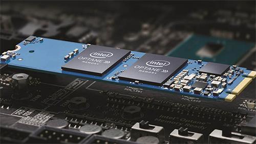 Intel Optane sẽ giúp người dùng cân đối hiệu năng và chi phí hơn so với SSD.