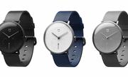 Xiaomi ra đồng hồ thông minh 'lai' giá 52 USD