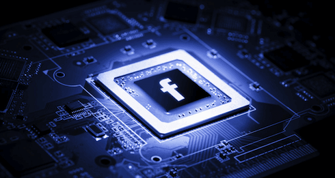 facebook-keo-nguoi-tu-google-de-tu-thiet-ke-chip