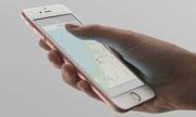 Chọn iPhone 6 hay Samsung Galaxy J7 Pro