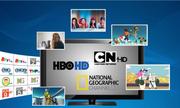 MyTV tăng kênh HD, miễn phí kho VOD