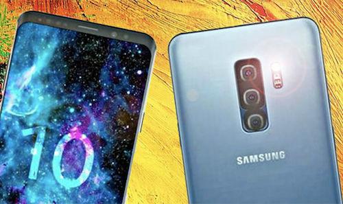 samsung-galaxy-s10-se-co-cam-bien-van-tay-duoi-man-hinh
