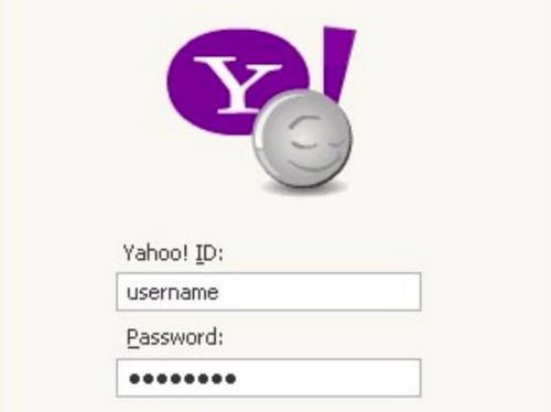 Yahoo Messenger sẽ chính thức ngừng hoạt động trong hôm nay, 17/7.