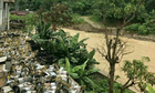 Dân đào Bitcoin tháo chạy khỏi Tứ Xuyên vì mưa lũ