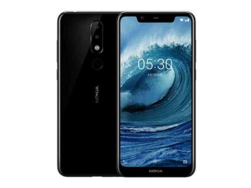 nokia-ra-smartphone-android-tai-tho-gia-re