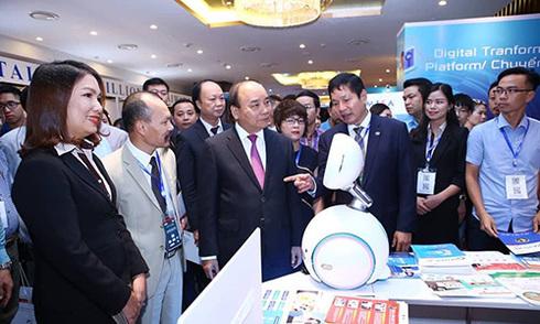 vietnam-ict-summit-co-hoi-khong-den-voi-mot-quoc-gia-thu-dong