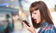 Điện thoại Android có thể đắt hơn bởi án phạt của Google