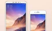 Xiaomi ra smartphone to như máy tính bảng, giá từ 250 USD