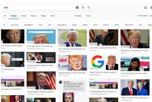 anh-donald-trump-bi-gan-voi-tu-khoa-ga-ngoc-tren-google