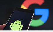 Google đang nghiên cứu hệ điều hành thay thế Android