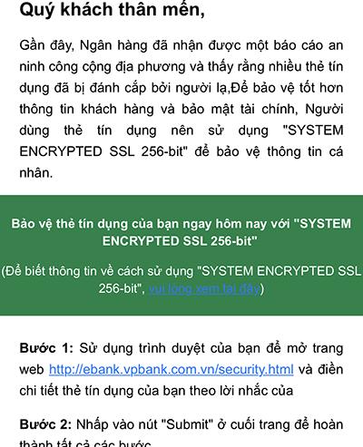 khach-hang-vpbank-nhan-duoc-e-mail-lua-dao