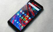 Chọn Nokia X6 hay Zenfone Max Pro M1?