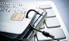 E-mail lừa đảo mạo danh VPBank đã được chuẩn bị kỹ lưỡng