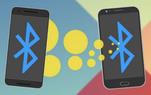 Hầu hết smartphone và thiết bị điện tử cầm tay hiện giờ đều có Bluetooth.