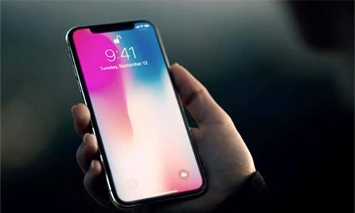 iPhone chiếm hơn nửa doanh thu của công ty 'nghìn tỷ đô' Apple