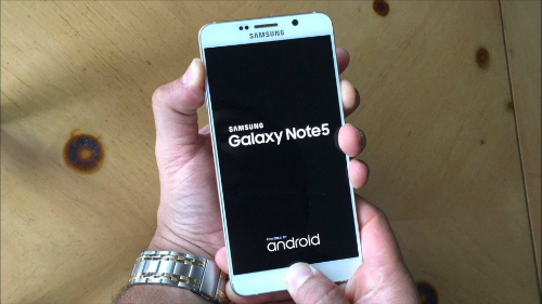 Có nên mua Samsung Galaxy Note 5 với giá 7,2 triệu đồng