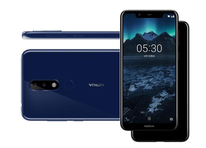 Nokia-X5-1533435183_680x0.jpg